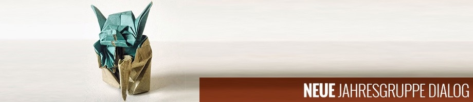 andrea-schindler-koerperpsycho-termine-dialog03a-banner